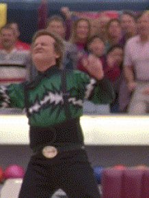 Bowling Gifs That Are Both Hilarious And Impressive