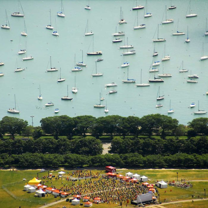 Perfect Photos You Won't Believe Are Not Photoshopped