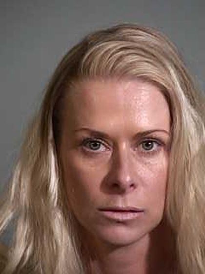 Woman Facing Charges For Hooking Up With Underage Football Players