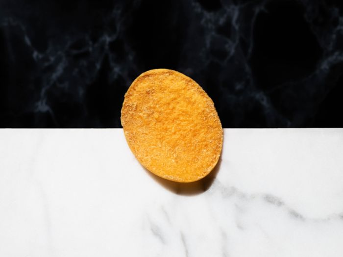 Microbrewery Creates Expensive Crisps That Cost £46 For Five