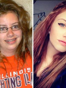 A Friendly Reminder That You Should Be Careful Who You Call Ugly