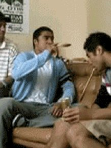Pranks Are Awesome For Some But Awful For Others