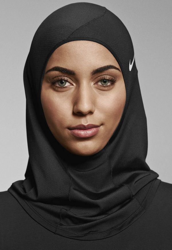 powers single muslim girls Uk single muslim looking for marriage proposals this is the main reason why single muslim women in uk search muslim partners from.