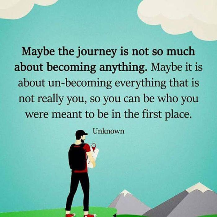 A Little Motivation Can Go A Very Long Way