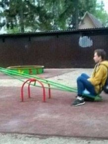 Forever Alone Isn't Just A Saying, It's A Lifestyle