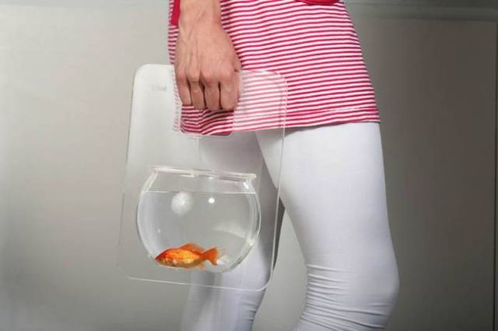 Recent Inventions That Are Actually Really Awesome!