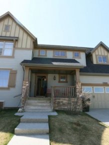 Calgary Couple Gets Shocking Surprise After Renting Out Their House