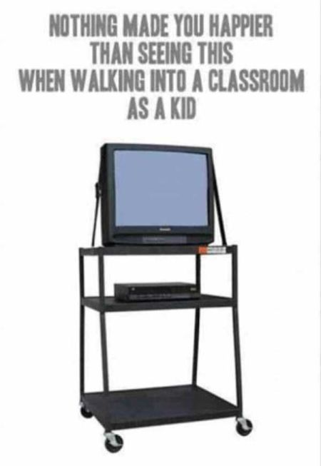 Memes Only Kids From The 90s Will Understand
