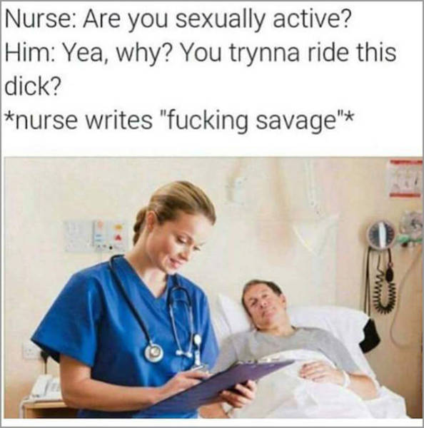 Hilarious Memes That Are Definitely Worth Your Time