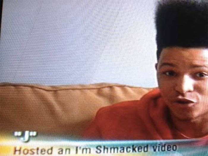There's Something Messed Up Going On With These TV Channels