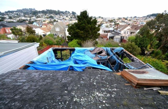 The Cheapest Housing In San Francisco