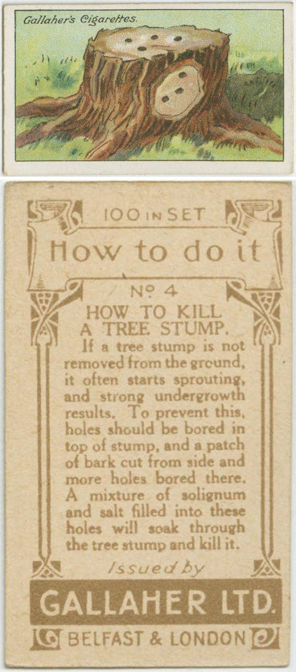 Lifehacks From Back In The Day That We Need To Use Today