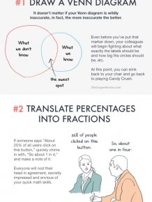 10 Tricks That Will Help You Appear Smart In Meetings