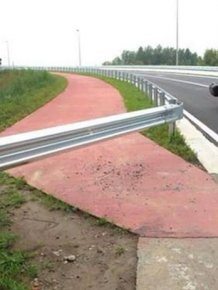 Accidents Waiting To Happen Thanks To These Architects And Designers