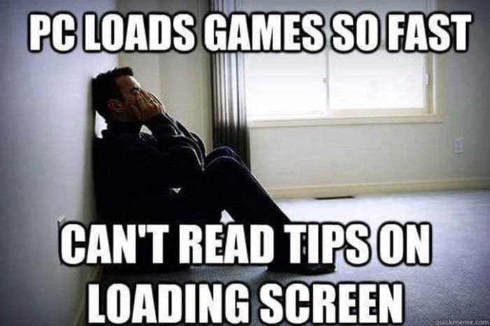 We Really Just Don't Need Reality If We Have Games