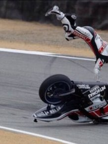 Painful Fails That Are Absolutely Brutal