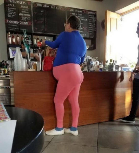 WTF Is What You'll Think After You See These Pics