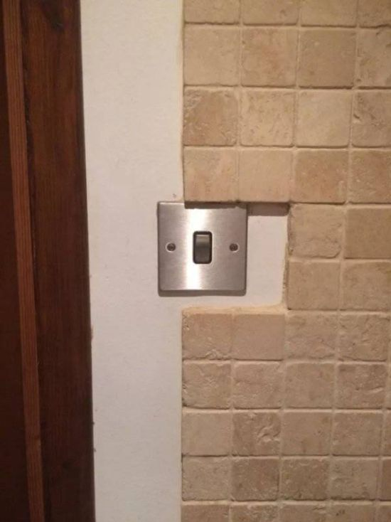 Pics That Will Destroy Your Inner Perfectionist