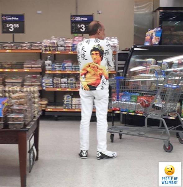 People of Walmart, part 22