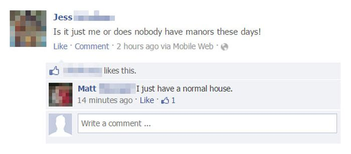 Hilarious Fails That Will Remind You Why Spelling Is Important