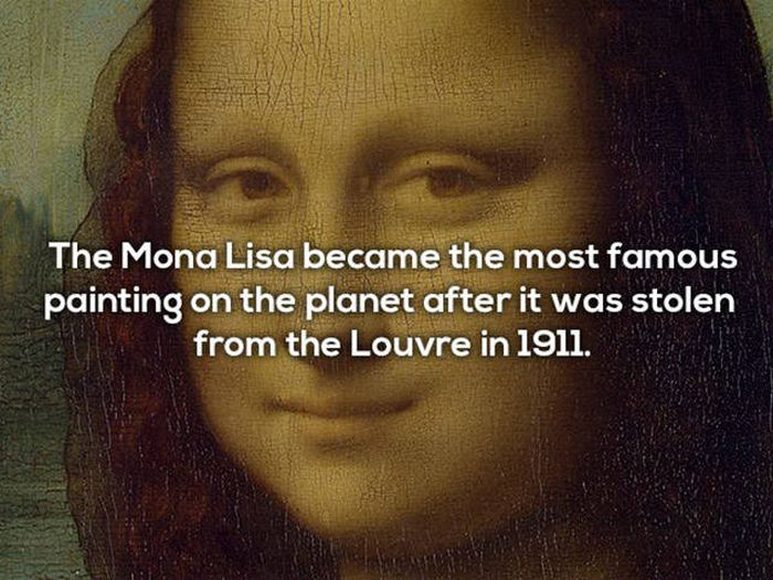 Leonardo Da Vinci Was Even More Mysterious Than His Works