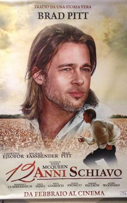 The Worst Movie Posters Hollywood Has To Offer