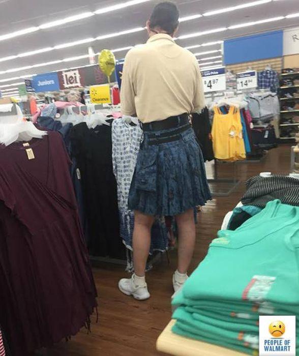 People of Walmart, part 23