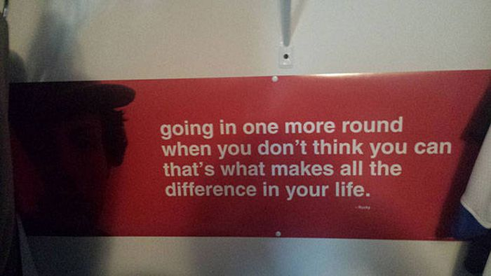 A Little Bit Of Motivation To Help You Crush The Work Week