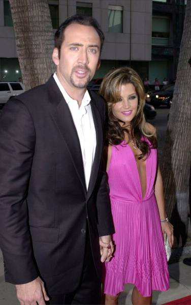 Famous Celebrities And Their Not So Famous Relationships