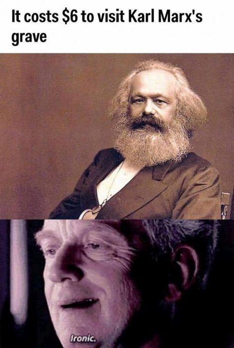 Fresh Memes To Help You Power Through The Week