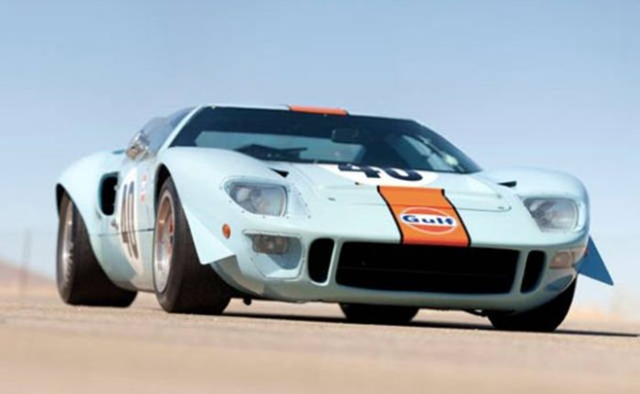 America Has Created Some Pretty Expensive Cars Over The Years