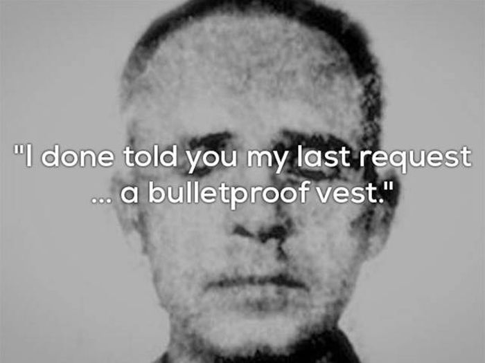 The Last Words Of Famous People Throughout History