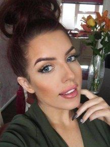 Girl Gets Perfect Revenge On Guy Sending Explicit Photos