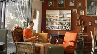 Prank Gifs That Will Keep You Laughing All Through The Week