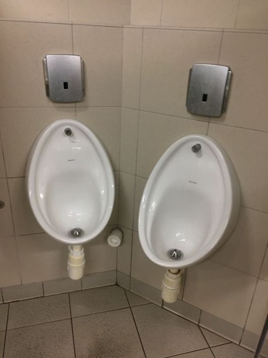 Crappy Design Fails That Are Undeniably Funny