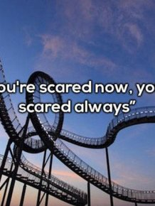 You'll Find It Impossible To Give Up After Seeing These Quotes