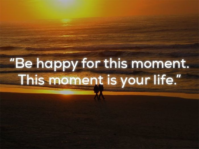 20 Inspirational Quotes That Will Make You Appreciate Life