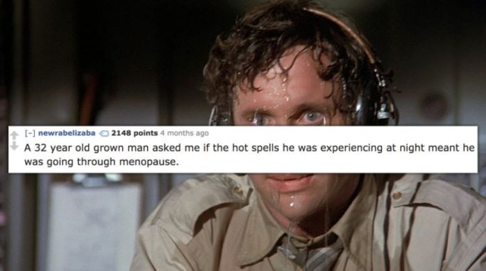 Doctors Reveal The Most Baffling Things They've Had To Explain To Adults