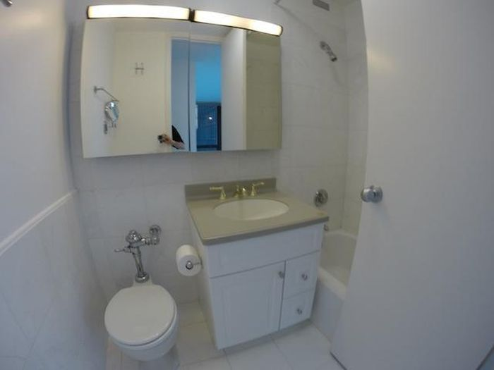 The Most Absurd Photos Ever Posted By Realtors