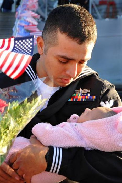 Examples Of Why Memorial Day Is Important