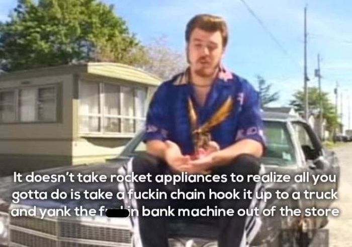 ricky-from-trailer-park-boys-knows-what-