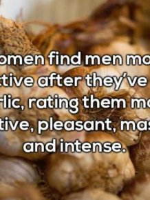 Important Facts You Need To Know About Women