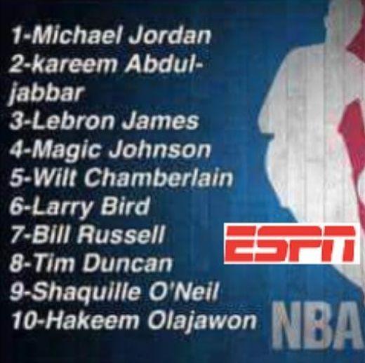 d2aba50d3033aa ESPN