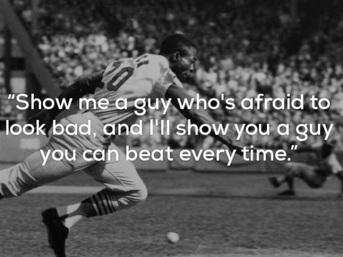 Sports Life Quotes Extraordinary Quotes That Prove Sports Are Life  Others