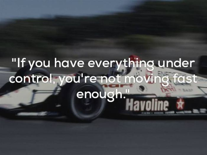 Quotes That Prove Sports Are Life | Others