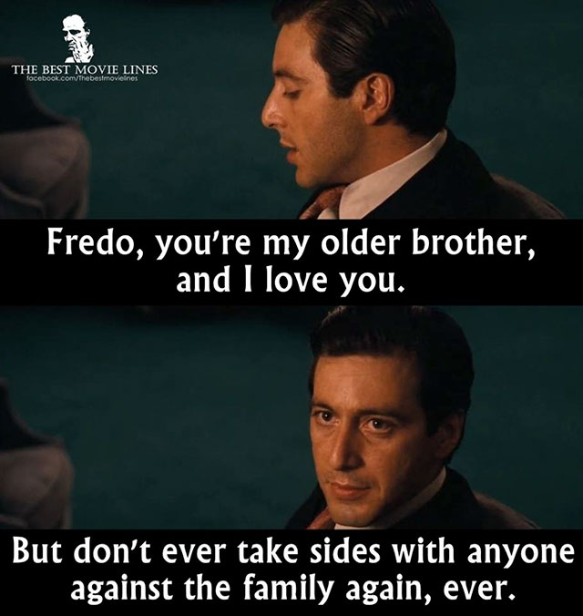The Best Movie Lines That Will Inspire You