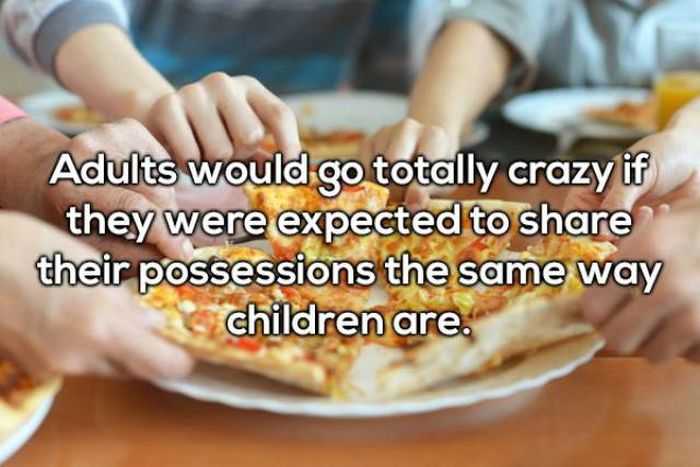 Profound Shower Thoughts That Will Make You See Life In A Different Way