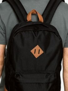 The Secret Behind The Backpack Square Is Revealed