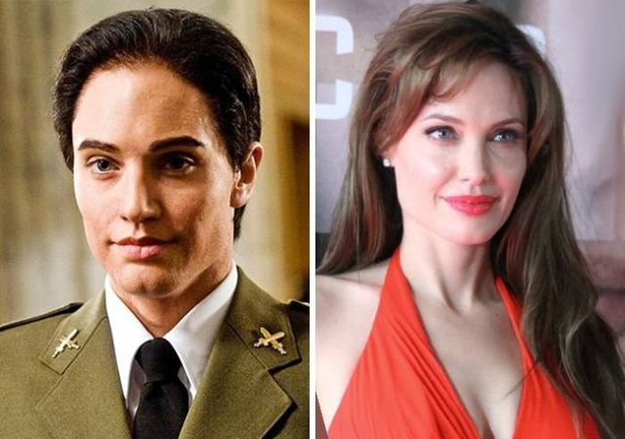 Playing The Opposite Gender Was Easy For These Brilliant Actors