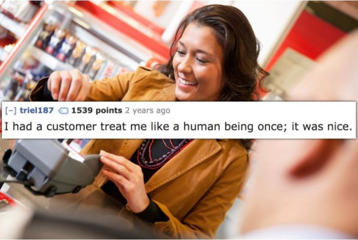 Walmart Employees Reveal The Strangest Things They've Seen At Work